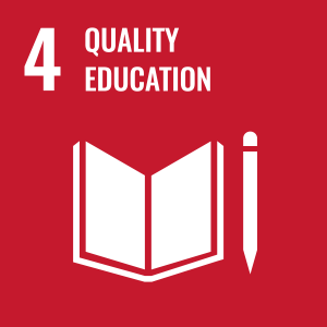 https://www.sustainablefirst.com/be-sustainable-first/sustainable-development-goal-4/