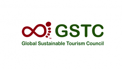 Photo of GSTC – Global Sustainable Tourism Council