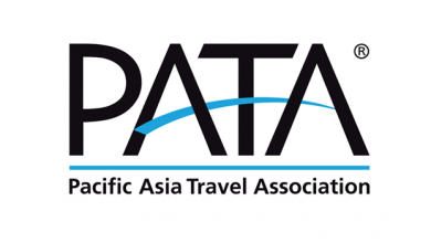 Photo of PATA – Pacific Asia Travel Association