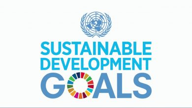 Photo of What are the UN Sustainable Development Goals?