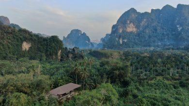 Photo of Anurak Lodge
