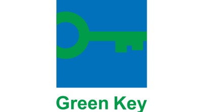 Photo of Green Key