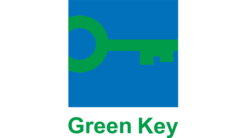Green Key Partners with SustainableFirst